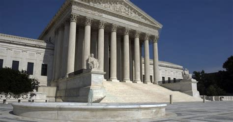 Five Reasons the Supreme Court Matters for Educators and ...
