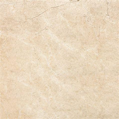 stonepeak ceramics inc 18 in x 18 in marmol brushed