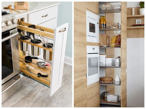 rangement cuisine astuce rangement cuisine deco astuce rangement