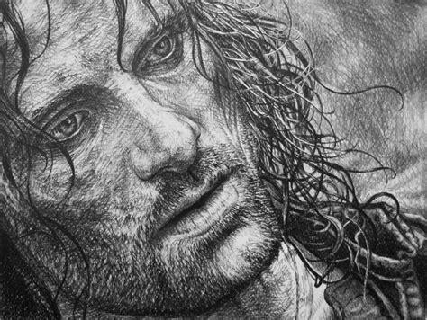 disegni a matita di personaggi famosi 90 disegni a matita fra i pi 249 belli e sorprendenti con