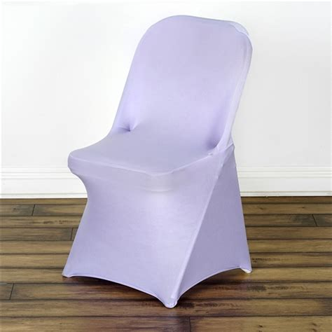 buy spandex folding chair cover wholesale chair covers