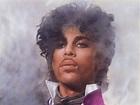 "Funk-U   » Audio : Prince ""Don't Let Him Fool Ya"""