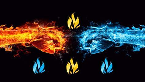 software game  wallpaper keren  fire