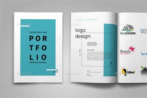 14731 graphic design pdf portfolio exles graphic design portfolio template by adekfotografia