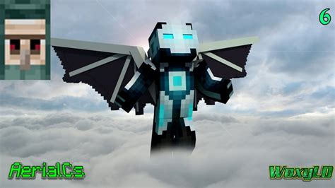 minecraft skin names skins  capes  giveaway