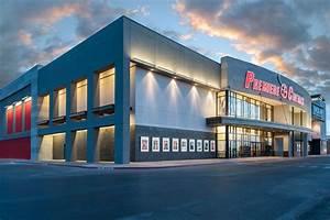 100+ [ Lincoln Movie Theatre Marcus Theatres ]   Amc ...