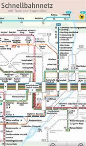 Mvg Fahrplanauskunft München : mvg fahrinfo m nchen m nchner verkehrsgesellschaft mbh ~ Orissabook.com Haus und Dekorationen