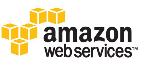 Amazon Cloud Sputters For Hours, And A Boatload Of