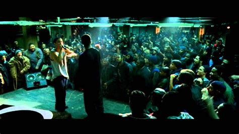 8 Mile Eminem Iphone Wallpaper by Eminem 8 Mile Wallpapers Top Free Eminem 8 Mile