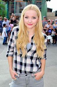 325 best images about Dove Cameron/Chloë Hosterman on ...
