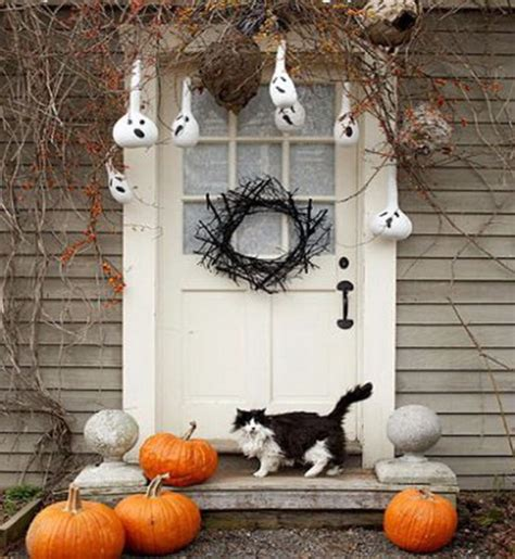 50 cool outdoor decorations 2012 ideas family net guide to family holidays