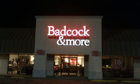 badcock home furniture  appliances repair