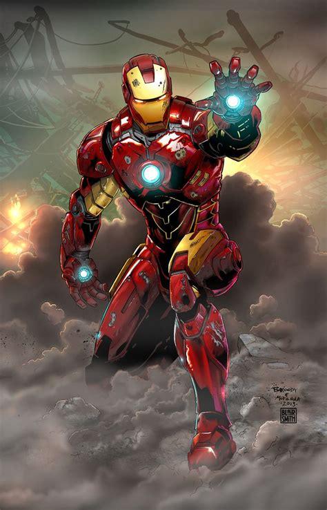 4280 Best Marvel Comics Images On Pinterest Marvel