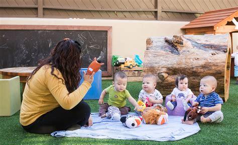 turtle rock preschool infant preschool and kindergarten 910 | 11
