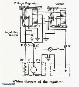 parts 1974 vw beetle coil wiring - schaltplang viddyup com vw wiring  diagram regulator on