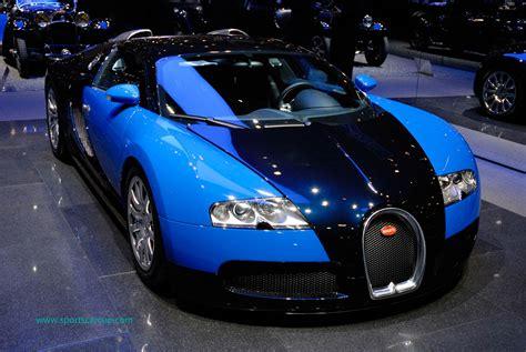 Bugatti Car Pictures by Bugatti Cars Hd Wallpapers Pics