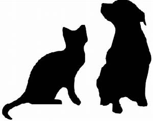 Pet Blessing | HARC – Hagerstown Area Religious Council