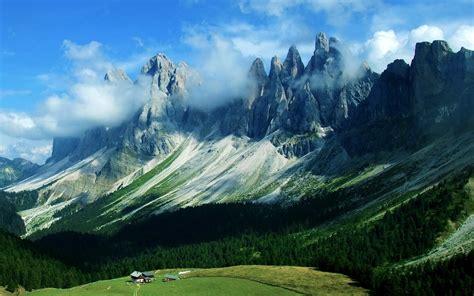 trololo blogg italian alps wallpaper