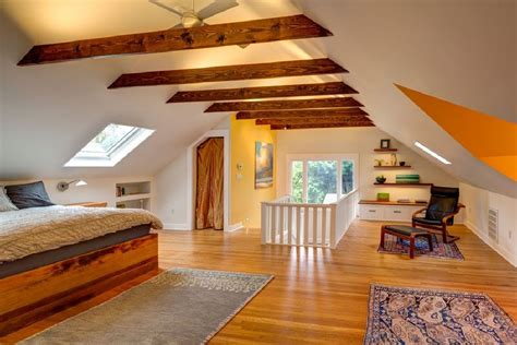 awesome attics 30 awesome attic bedroom design ideas awesome indoor outdoor