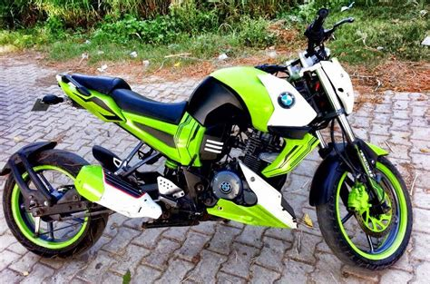 Modified Bikes Showroom In Delhi by Discovering Delhi Modified Bikes In Karol Bagh