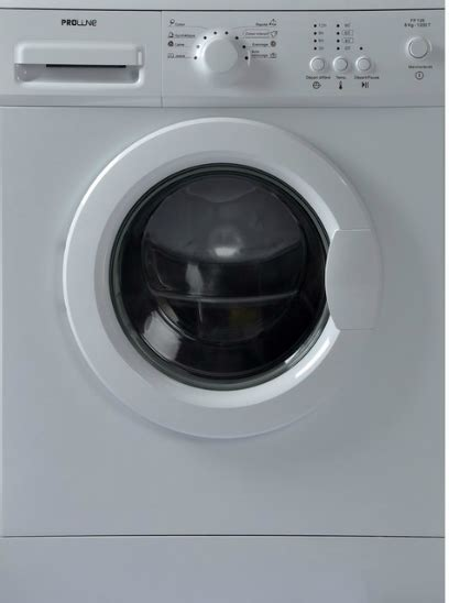 lave linge le bon coin 28 images le bon coin lave linge home design architecture cilif le