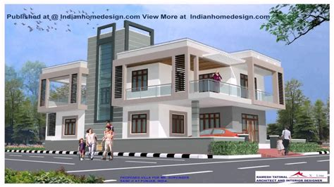 design  houses  punjab modern design