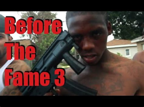 Famous Dex Before The Fame Part 3  Youtube