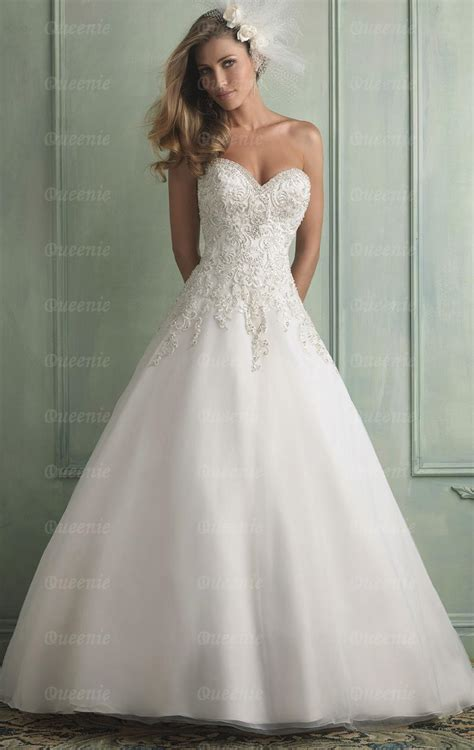 queeniewedding co uk uk long luxury princess wedding dress