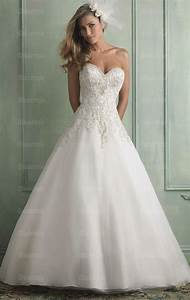 queenieweddingcoukuk long luxury princess wedding dress With princes wedding dress