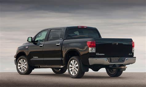 tundra truck 2014 toyota tundra