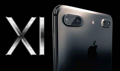 iphone 9 price and release date features specifications rumours gadget home