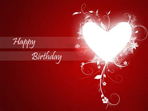 Imageslistcom Happy Birthday Love, Part 1