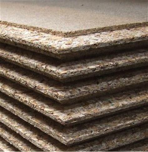 tiling  chipboard floor      trade