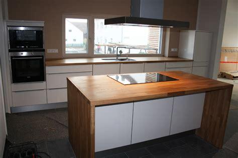 küche freistehende elemente k 220 chenzeile freistehend free ausmalbilder