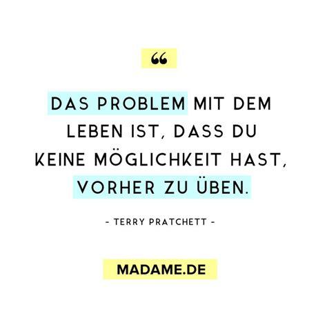 Spruch über das Leben #17  Bilder Madamede