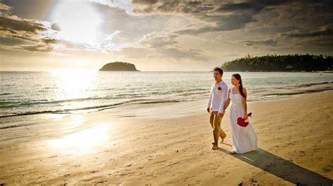 beach pre nuptial theme google search beach wedding