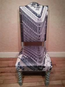 Chaise Louis Xiii : mobiliers finis le couturier du mobilier ~ Melissatoandfro.com Idées de Décoration