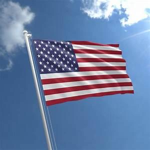 USA Flag | Buy Flag of America | USA Flag for Sale | The ...