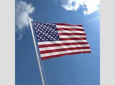 USA Flag Buy Flag of America USA Flag for Sale The