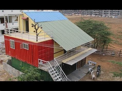 container housing manufacturers india s container home