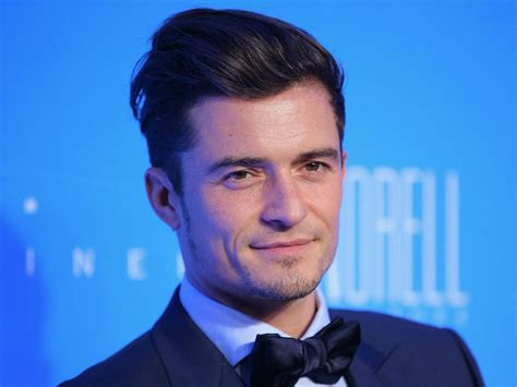 Orlando Bloom naked pictures: What privacy rights does the ...