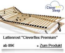 Raumgewicht Matratzen Berechnen : schlafen weltweit die schlafkultur weltweit ~ Themetempest.com Abrechnung
