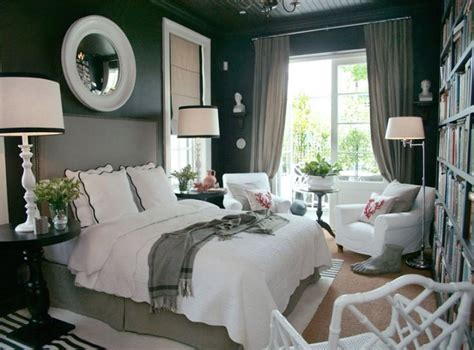 34 best facing rooms living room colors bedroom colors and bedroom