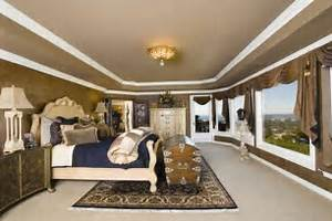 Image of: Latest Pop Ceiling Design Home Archiehome Chainimage Ceiling Designs For Living Room European Style