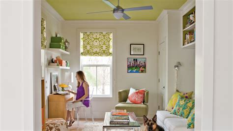 should i paint the inside of my kitchen cabinets 106 living room decorating ideas southern living 9947