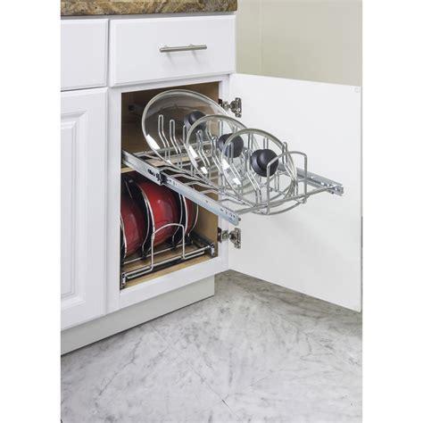 Hardware Resources Shop Mplo15r  Kitchen Cabinet Pull