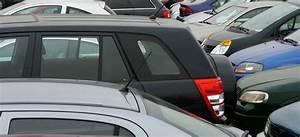Autoverkauf An Händler : das eigene auto sicher verkaufen ob privat oder beim ~ Kayakingforconservation.com Haus und Dekorationen