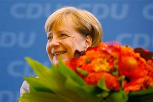 Merkel wins, far right gains: What happened in Germany's ...