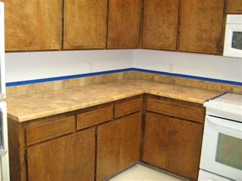 countertop coating system roklook laminate coating system for kitchen countertops