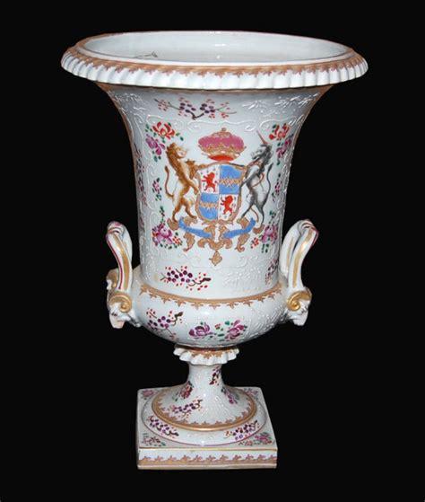 vintage vases for sale antique porcelain vase for sale antiques
